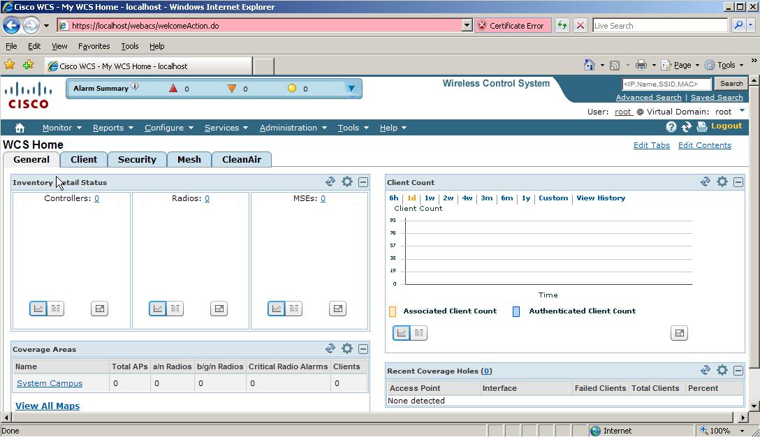 cisco ccie lab security demo v8 Cisco ccie lab security demo v8 essay academic service.