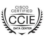 ccie-dc-logo