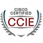 cisco-ccie