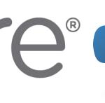 python-vmware-logo